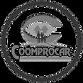 Cooomprocar - Blanco y Negro.png