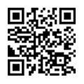 Codigo QR App AX.jpg