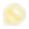 Logo%2520WhastsApp_edited_edited.png