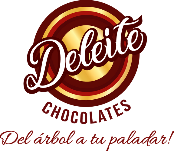 Deleite Chocolates