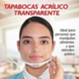 Botiquines Salud Sumedicax
