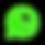 Logo%20WhastsApp_edited.png