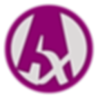 Logo AX PNG.png