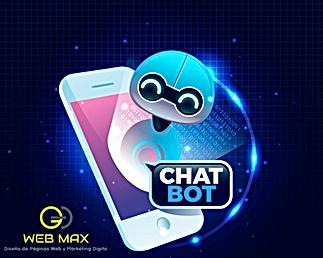 ChatBot2.png