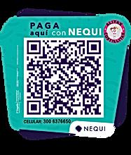 Pago QR Nequi.png