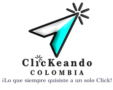 Logo Principal Vertical - Con Eslogan -