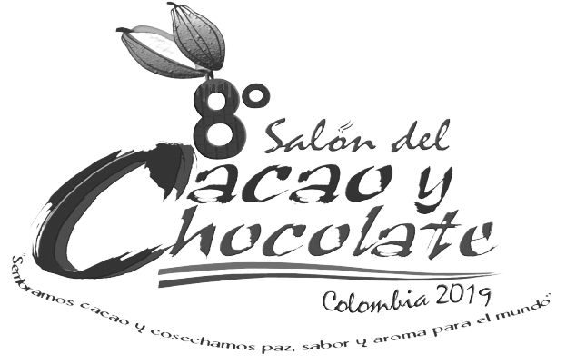 Salon 2019 - Blanco y Negro.png