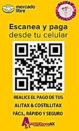 Codigo QR Mercado Pago - Alitax.jpg