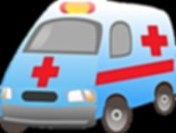 Seguridad y Rescate Salud Sumedicax