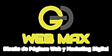 Logo Nuevo Original Transparente.png