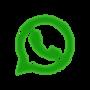 Logo WhastsApp.png