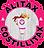 Alitax & Costillitax PNG.png