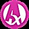 Logo 3D Circulo AX - PNG.png