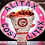 Thumbnail: Combo Personal de Alitax