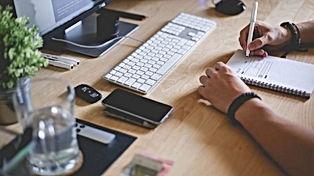 Diseño de Paginas Web Arauca