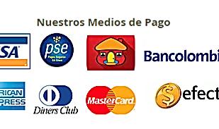Pago Online en Arauca