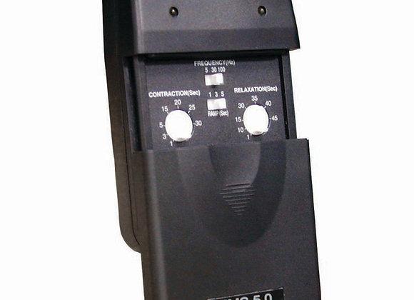 Electroestimulador EMS Analogo 5.0 Fortalecimiento