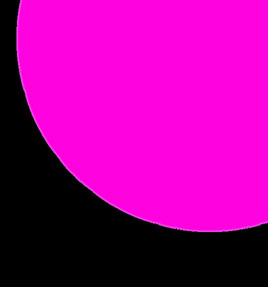 Semi Circulo Fuscia.png