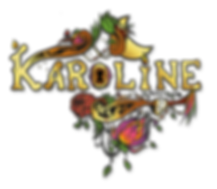 LOGO-KAROLINE.png