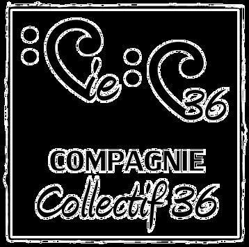 CieC36Noir.png