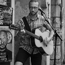 Jimmy guitariste.jpg