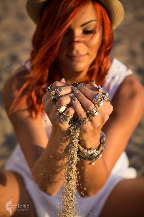 Malta Handmade Jewellery