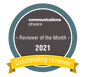 Reviewer Badge - Comms Physics 2021_edited.png