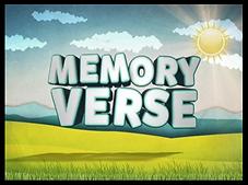 6-Memory Verse.png