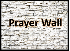 5-Prayer Wall.png