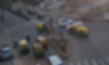 Screenshot 2020-02-03 at 1.21.38 PM.png