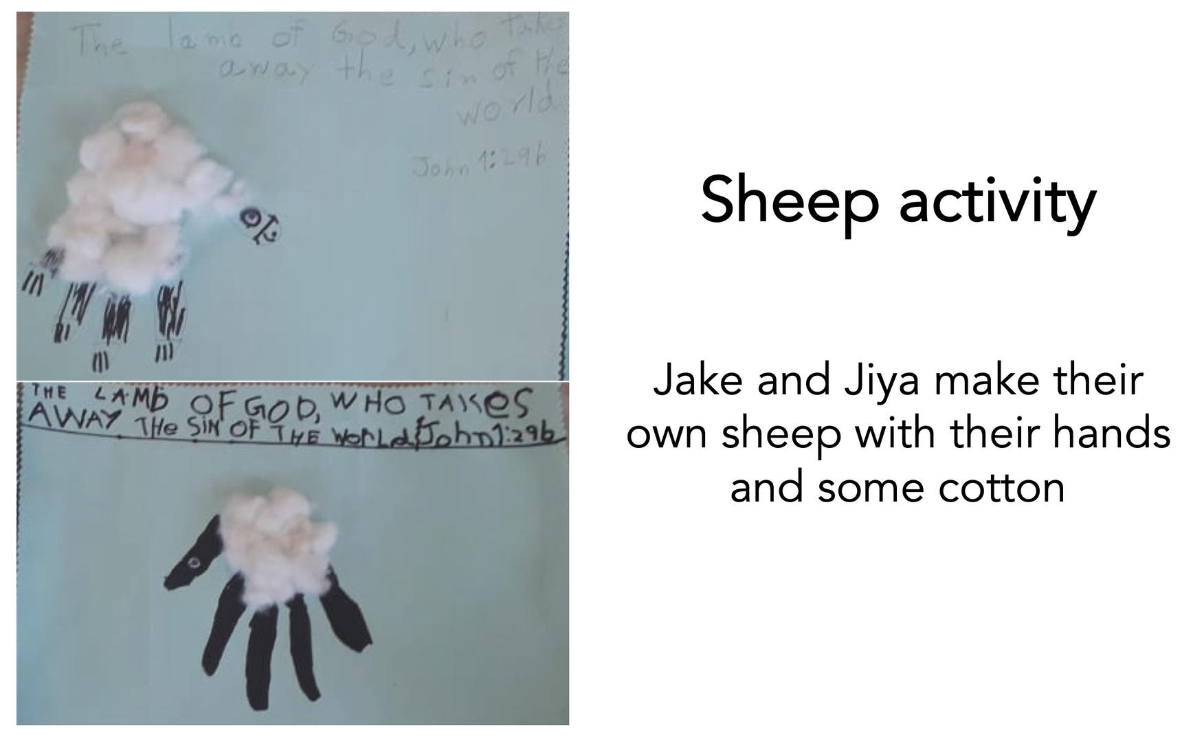 Jake and Jiya week 2 CC.png