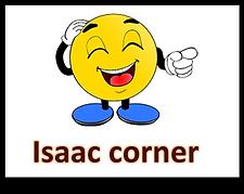 7-Isaac corner.png