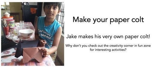Jake week 1 CC.png