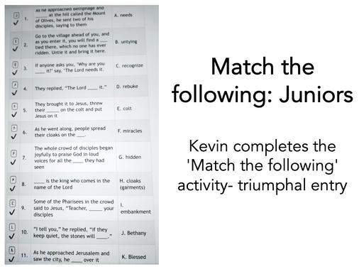 Kevin week 1 LA.png