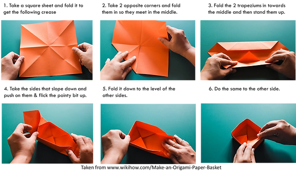 Beg4b-Origami-PaperBasket.png