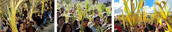 People waving palm branches.png