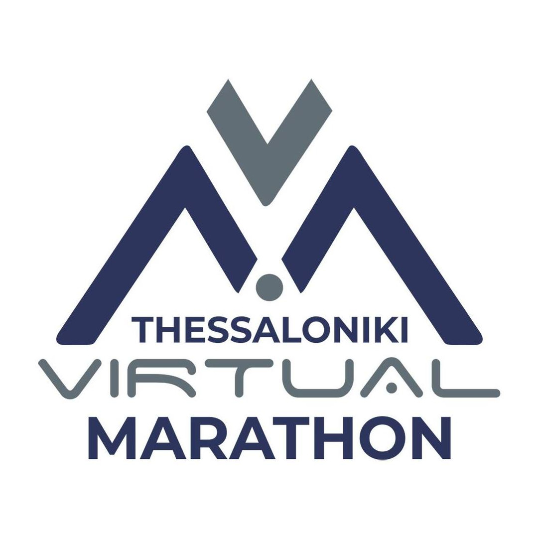 thessaloniki-virtual-marathon.jpg