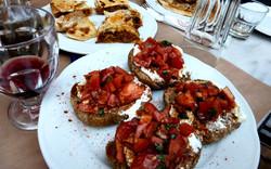 greek-traditional-foodheader