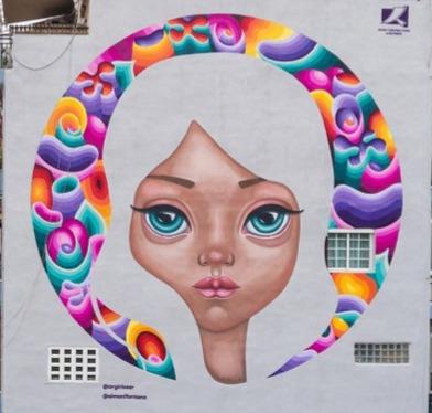 graffiti1_edited