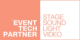 EVENT TECH PARTNER logo.png