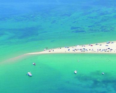Epanomi beach- Thessaloniki