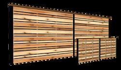HWSP-ALT 3MPBFRAMED CT
