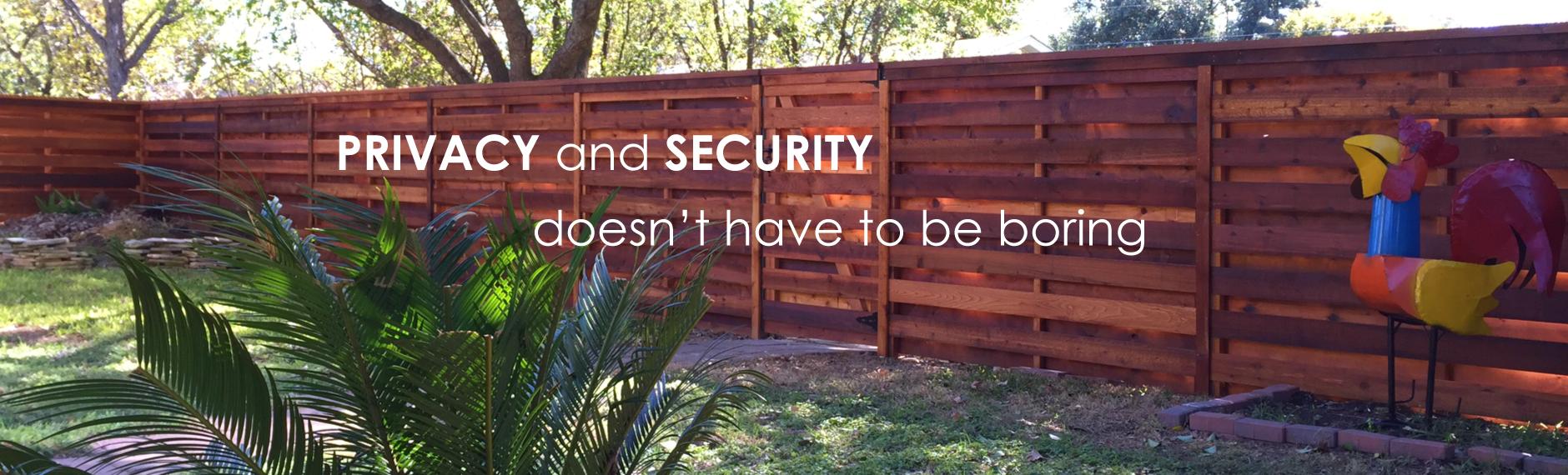 Austin Brothers Fence Company