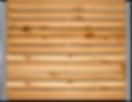 HWSP3MPFRAMED_03_03.png