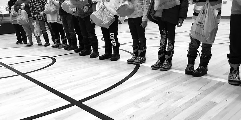 BW Kids gym floor.jpg