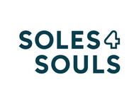 Partner Logos24.jpg
