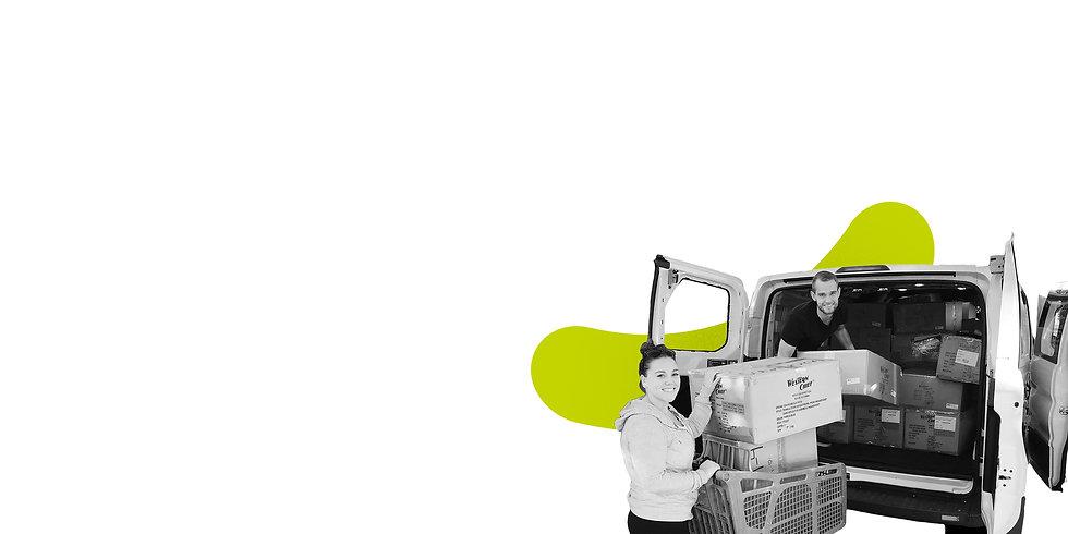 Header Image 5 Van Loading.jpg