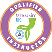 Qualified Instructor-01.PNG