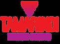 Tamarindi Logo