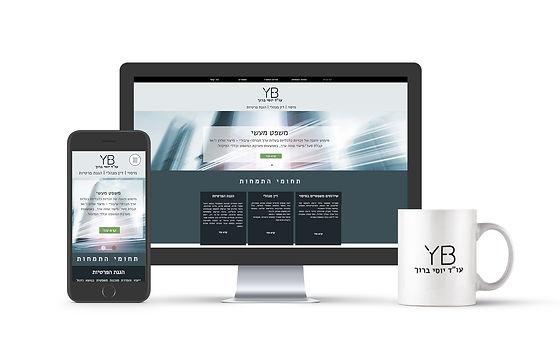 UI_YBlaw_website_2.jpg